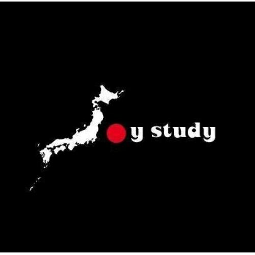 東北支援学生団体Joy Study