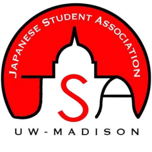 日本人学生会