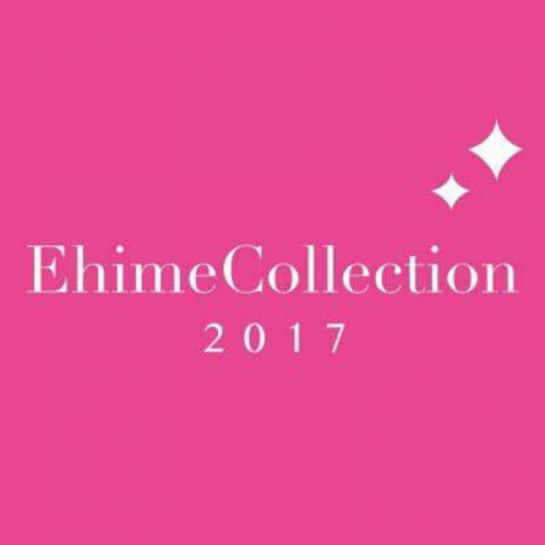 EhimeCollection