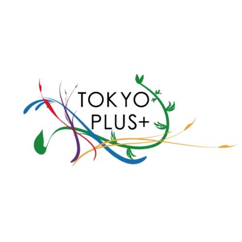 TOKYO PLUS+