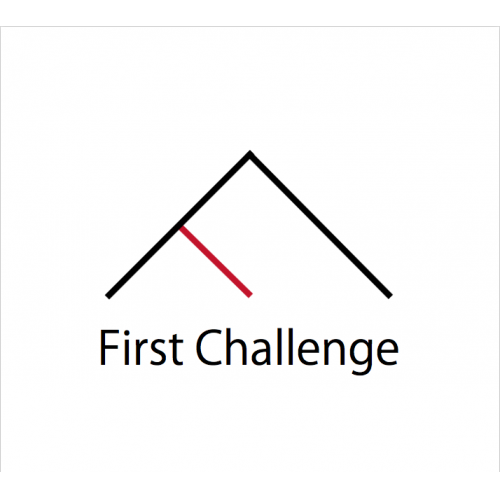 W+I&S first challenge