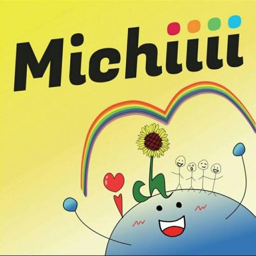 学生国際協力団体Michiiii