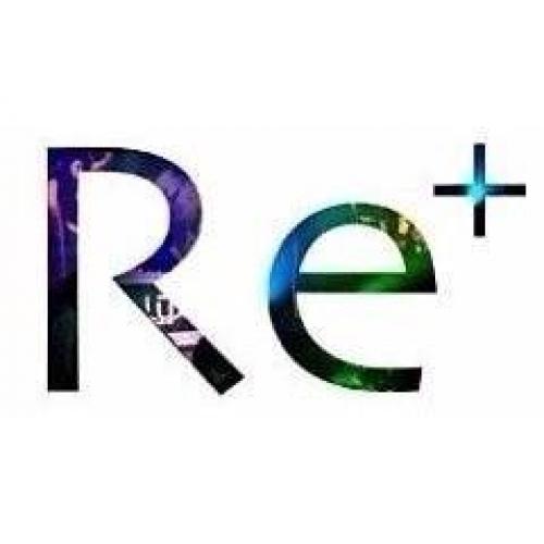 学生団体Replus