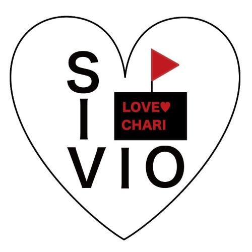 学生国際協力団体SIVIO 関東支部