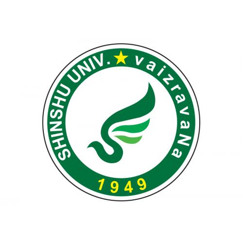 信州大学vaizravaNa