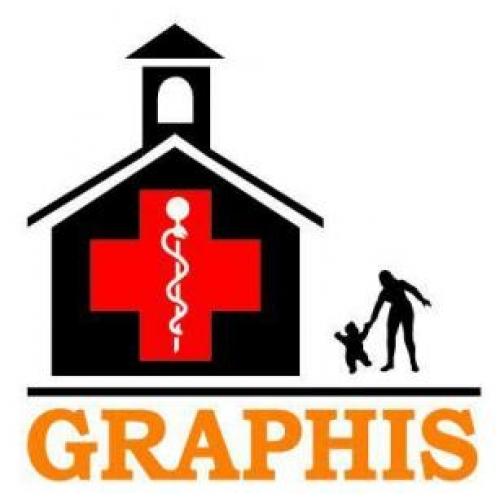 学生医療支援NGO GRAPHIS