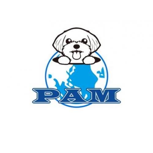国際交流勉強会PAM