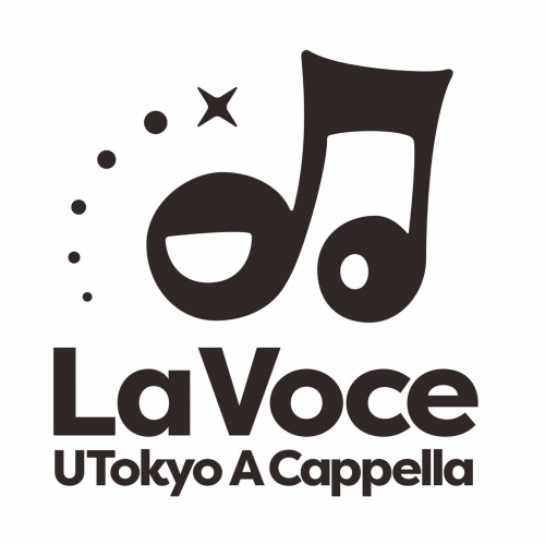 LaVoce