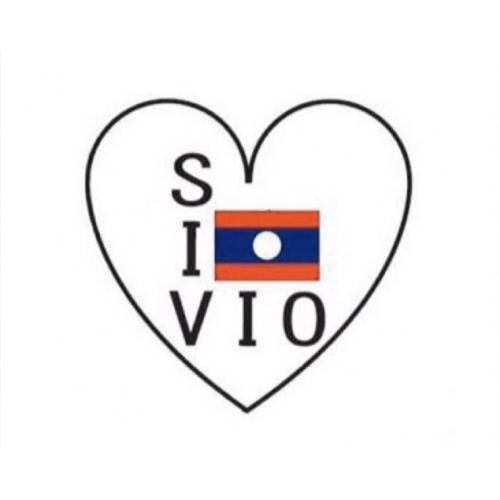 学生国際協力団体SIVIO関西本部