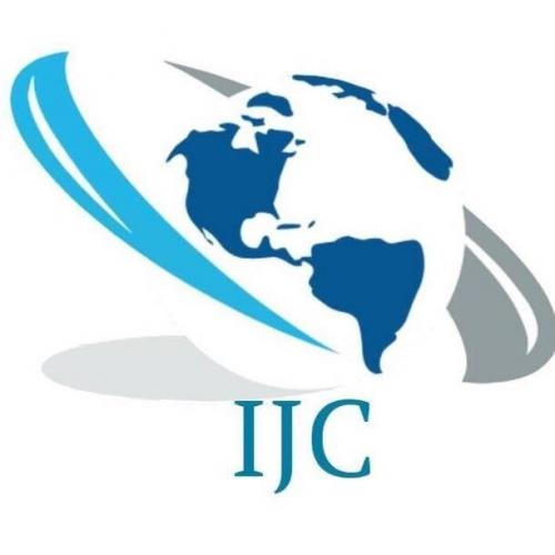 IJC(International & Japanese students Community)
