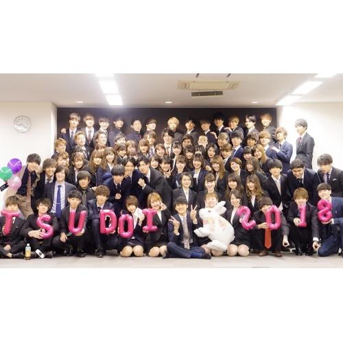 学生団体Gakuii