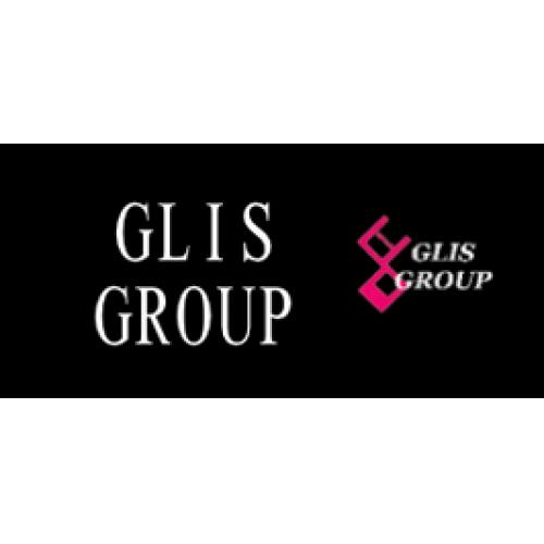GLIS GROUP