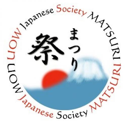Japanese Society (Matsuri)