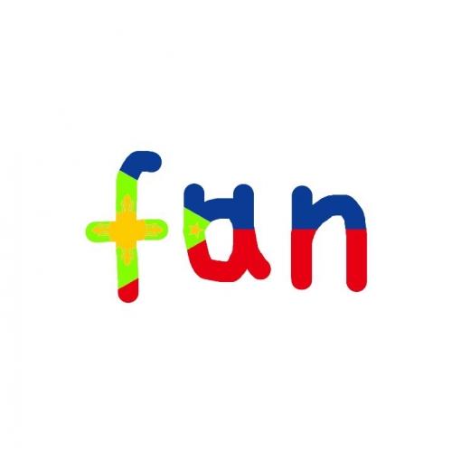学生ボランティア団体fan×fun