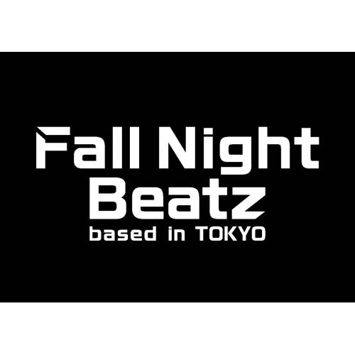 Fall Night Beatz