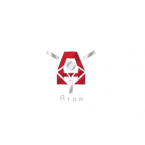 学生団体Atom