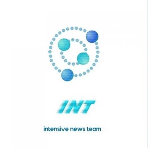 INT(intensive news team)