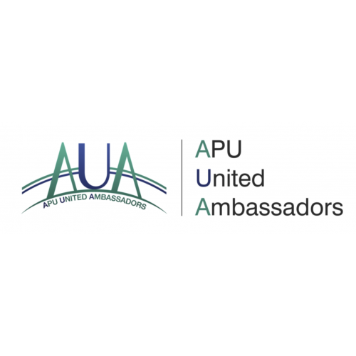APU United Ambassador