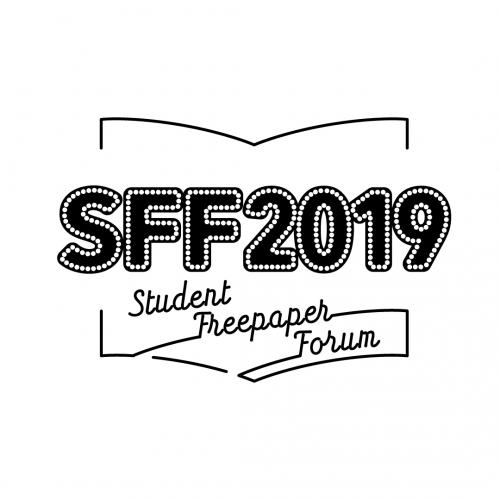 Student Freepaper Forum2019