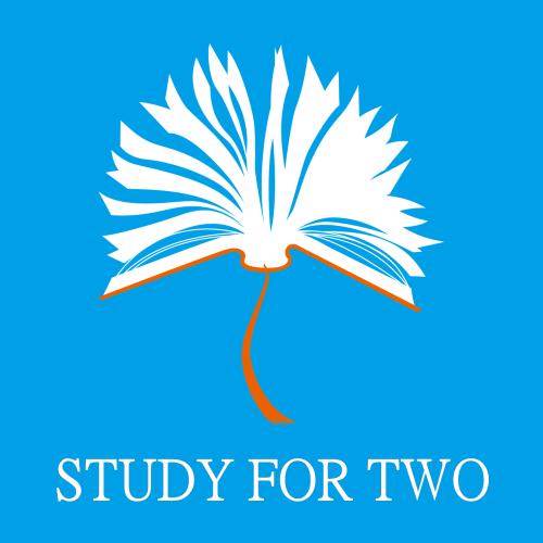 STUDY FOR TWO九州大学支部