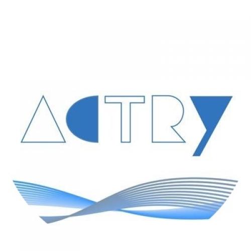 学生団体Actry
