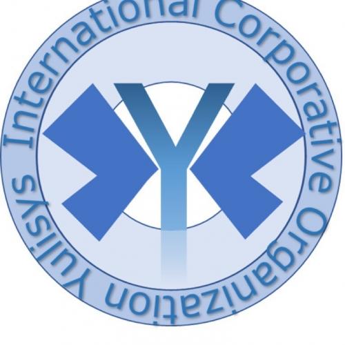 国際協力団体ユリシス