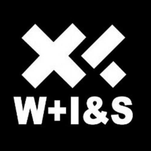 Dance Unit W+I&S