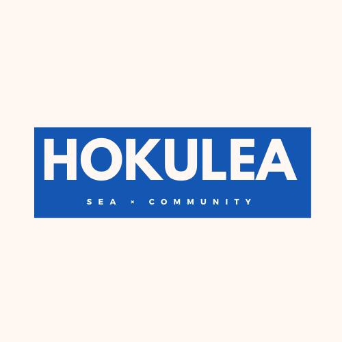 HOKULEA