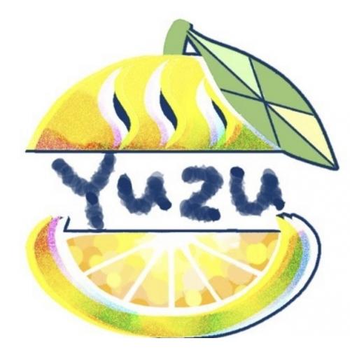 学生団体YUZU