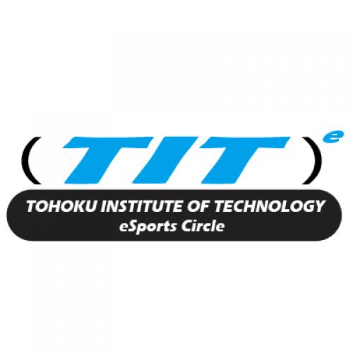eスポーツ愛好会 (TIT)e