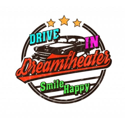 Drive in Dream Theater (MercuriX)